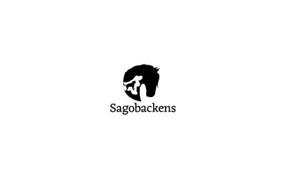 SagobackensJPG
